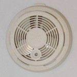 234px-Residential_smoke_detector