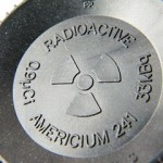320px-Americium-241