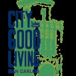 city_of_good_living-green