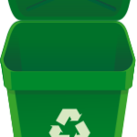 Recycle_can